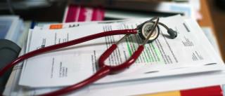 Universidade e hospitais criam centros médicos académicos  no Porto