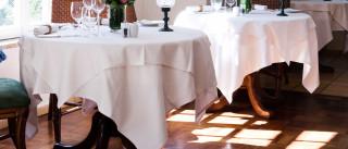 Restaurantes são novo foco do Google Maps