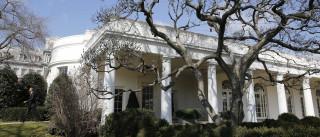 Casa Branca contrata colaborador do Facebook