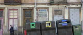 Municípios vão manter processos contra privatização da EGF