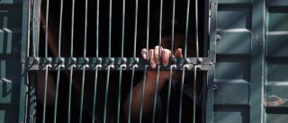 Igreja pede à Venezuela que aprove nova lei para os presos políticos