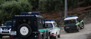 Detido após conduzir em contramão com taxa de álcool 2.32 g/l