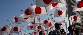 Japão debate abandono do pacifismo nos 70 anos de Hiroshima e Nagasaki