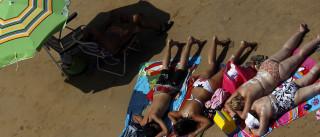 Dilemas em dia de praia? Conheça as soluções
