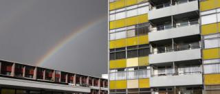 Agosto traz boas notícias para quem paga crédito à habitação