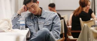 Rendimento escolar melhora se horário for adaptado ao ritmo de sono