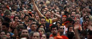 Cidade dos EUA celebra Portugal no sábado com novo festival