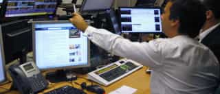 PSI20 ganha 0,54% em linha com Europa