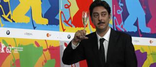 Miguel Gomes e Cunha Telles candidatos aos prémios de cinema