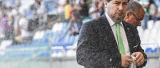 Adepto do Benfica envia mensagem a Bruno de Carvalho. Eis o que disse