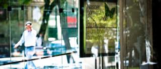 Governo recusa 'congelamento' da venda do Novo Banco