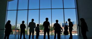 Associação Plateia espera aumento do orçamento para a Cultura