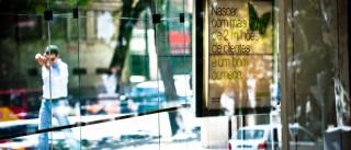 Poupanças: Novo Banco foi a Paris com proposta para emigrantes