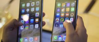 Conheça as maiores previsões sobre o próximo iPhone