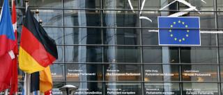 França e Alemanha pressionam UE para travar financiamento a terroristas
