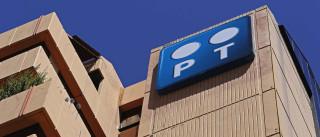 PT Portugal avança com cortes a ajudas de custo aos funcionários