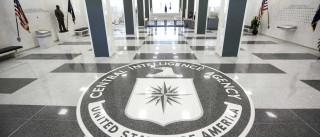 Ex-agente da CIA detida em Lisboa tenta evitar extradição