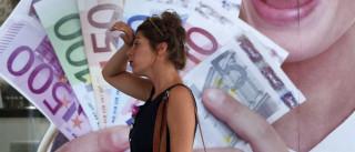 Dívida portuguesa de longo prazo fica mais 'barata'