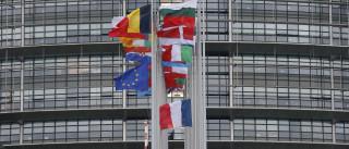 """""""É preciso que Bruxelas tenha boa vontade para aceitar incumprimento"""""""
