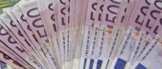 Ministros do G20 aprovam plano contra fuga aos impostos