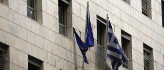 Sindicatos gregos convocam nova greve geral devido a reformas