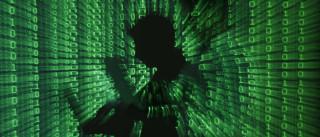 NSA rejeita recomendações e junta equipas cibernéticas