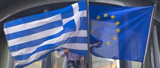 Grécia termina hoje programa de resgate e falha pagamento ao FMI