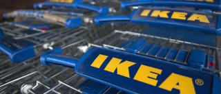 IKEA investe 200 milhões em Loulé e cria três mil empregos