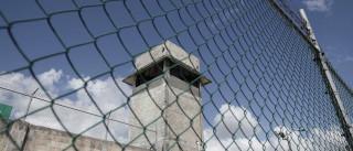 Quatro arguidos por tráfico de pessoas em prisão preventiva