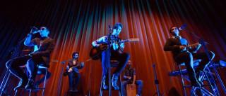 Rock in Rio: Avicii, Ariana Grande e D.A.M.A. completam palco principal