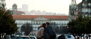 Violência no namoro entre adolescentes está a aumentar