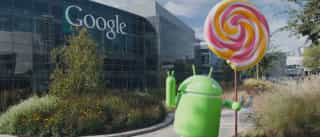 Quer um emprego na Google? Aqui fica um conselho