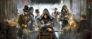Ubisoft confirma: não espere um novo 'Assassin's Creed' em 2016