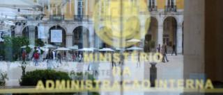 Portugal sinalizou 193 casos suspeitos de tráfico de seres humanos