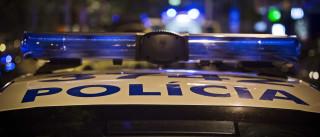 Mulher morre atropelada junto ao Estádio do Dragão. Condutor fugiu