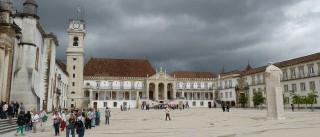 Eis as principais atrações turísticas da Região Centro