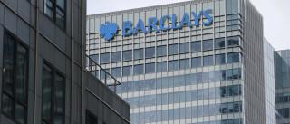 Bankinter quer manter agências e trabalhadores do Barclays em Portugal