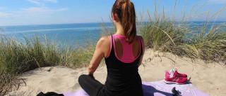Truques para eliminar o stress da sua vida