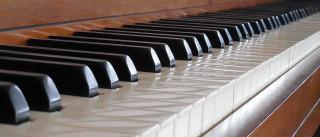Pianista Filipe Raposo edita este mês o seu terceiro álbum
