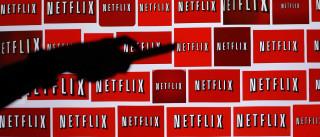 Netflix quer salvar Hollywood. Saiba como