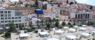 O que fazer em Lisboa por uma pechincha