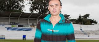 António Casinhas condenado em processo de violência doméstica