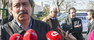 Fenprof defende indemnização a professores prejudicados