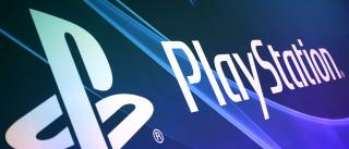 Sony atualiza PlayStation 4 para ficar mais rápida