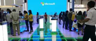 Microsoft volta a lançar ClipArt
