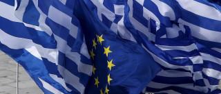 Berço da democracia suplantou campanha de medo das elites da UE