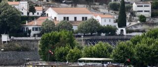 Rio Douro com investimento de 600 mil euros em 17 cais fluvais