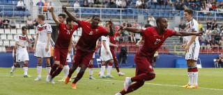 Lateral do FC Porto na lista de possíveis reforços da Juventus