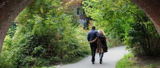 Seis 'maus hábitos' que mantêm as relações mais coesas