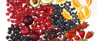 Fortaleça (e preserve) as articulações com estes alimentos